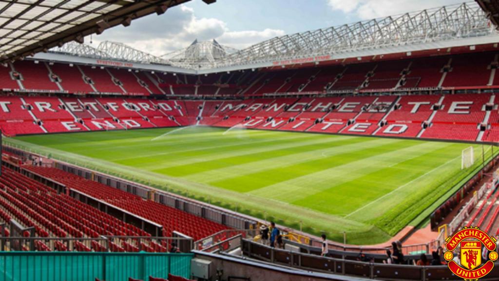 สโมสรฟุตบอล แมนเชสเตอร์ยูไนเต็ด  เป็นส่วนหนึ่งของสโมสรฟุตบอลที่ได้รับความนิยมมากที่สุดในโลก