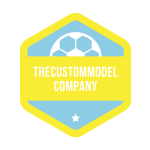 thecustommodelcompany